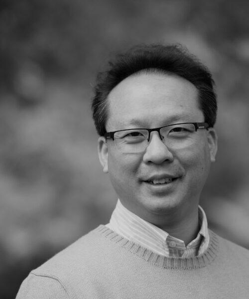 Professor Henry Ma